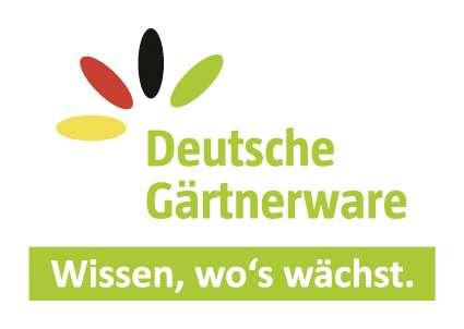 Deutsche Gärtnerware