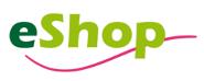 Bloomways eShop